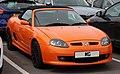 2008 MG TF 135 LE 500 1.8.jpg