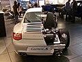 2008 Porsche 997 Carrera S cutaway.jpg