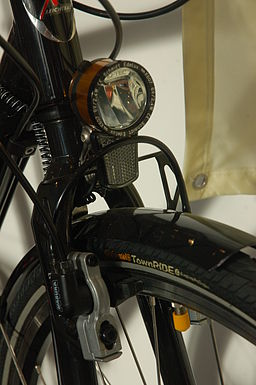 2009-11-28-fahrradmesse-by-RalfR-15