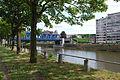 20090716 lg quai ardennes03.jpg
