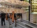 2009 bread Egypt 5325573555.jpg