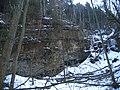 2010-02 Wittekindsweg Nonnenstein-Heidbrink 087.jpg