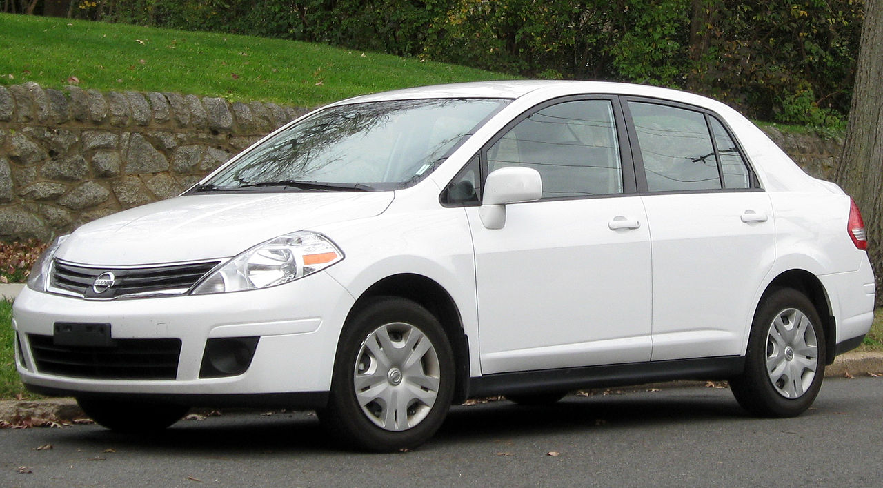 What Is A Good Fico Score For Buying A Car