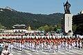 2010.9.28 서울 수복 및 국군의 날 기념 퍼레이드 (7445508470).jpg