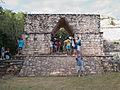2010. Ek' balam. Quintana Roo. México.-3.jpg