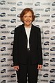 2010 Voice Awards Rosalyn Carter (20358490121).jpg