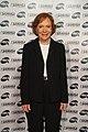 2010 Voice Awards Rosalyn Carter (20358490121).jpg