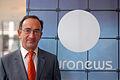 2011-02-15-euronews-by-RalfR-60.jpg