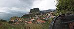 2011-03-05 03-13 Madeira 027 Faial (5542693477).jpg