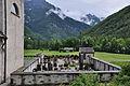 2011-06-06 13-38-32 Switzerland Cantone Ticino Sonogno.jpg