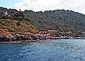 2011-07-09. Port Cros. (3).jpg