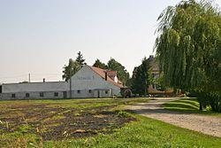 2011-08 Antoszka 01.jpg
