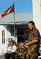 20111103adf8270845 062.JPG - Flickr - NZ Defence Force.jpg