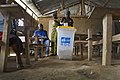 2011DRC-Elections12 (6466868413).jpg