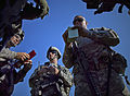 2011 August Field Training Exercise DVIDS541973.jpg