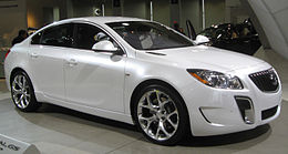 2011 Buick Regal GS 1 -- 2010 DC.jpg