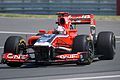 2011 Canadian GP Friday 09.jpg