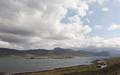 2011 Schotland Loch Eriboll Laid en Eilean Choraidh 3-06-2011 17-36-55.png