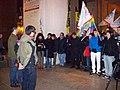 2012-01-13 Commemorazione per Alfredo Ormando 5.jpg