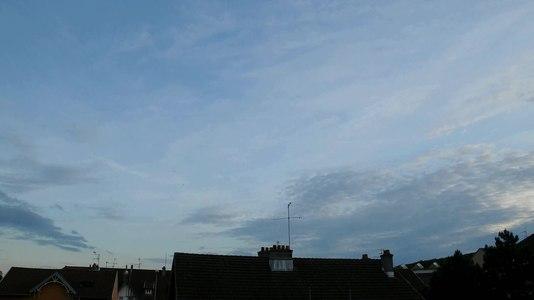 File:2012-05-11 21-18-07-timelapse-nuages-belfort-47,651795-6,846655.ogv