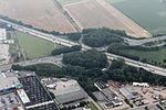 2012-08-08-fotoflug-bremen zweiter flug 0332.JPG