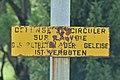 2012-08-16 13-04-02 Switzerland Canton de Vaud Rougemont.JPG