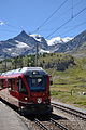 2012-08-19 12-33-36 Switzerland Kanton Graubünden Berninahäuser.JPG
