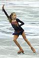 2012-12 Final Grand Prix 3d 101 Elena Radionova.JPG