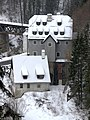 2012.01.15 - Weyer08 - Wohnhaus, Kesselhaus - 02.jpg
