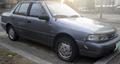2012112601 Hyundai Excel.png