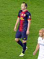 2012 2013 - 08 Andrés Iniesta.jpg