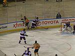 2012 AHL Outdoor Classic (6661805767).jpg