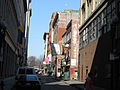 2012 WestSt Boston Massachusetts 4738.jpg