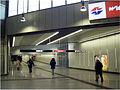 2012 Wien 0064 (6897704329).jpg