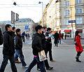 2012 Wien 0279 (8333157390).jpg