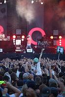 2013-08-25 Chiemsee Reggae Summer - Cro 6256.JPG