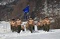 2013.1.9 특전사 설한지극복훈련 Rep.of Korea Army Special Warfare Force (8378462231).jpg