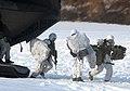 2013.2.7 한미 해병대 설한지훈련 Rep.of Korea & U.S Marine Corps Combined Exercises (8468051324).jpg