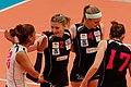 20130330 - Vannes Volley-Ball - Terville Florange Olympique Club - 047.jpg