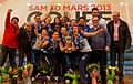 20130330 - Vannes Volley-Ball - Terville Florange Olympique Club - 101.jpg