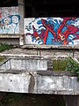 20130606 Mostar 197.jpg