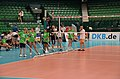 20130905 Volleyball EM 2013 by Olaf Kosinsky (49 von 74).jpg