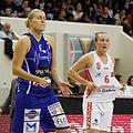20131005 - Open LFB - Villeneuve d'Ascq-Basket Landes 040.jpg
