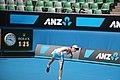 2013 Australian Open IMG 6183 (8402666923).jpg