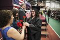2013 CCV Graduation (9026814548).jpg