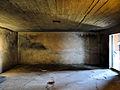 2013 KL Majdanek crematorium - 06.jpg