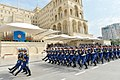 2013 Military parade in Baku 13.jpg