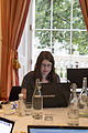 2013 Royal Society Women in Science editathon 37.jpg