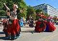 2013 Stockholm Pride - 080.jpg