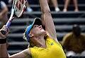 2013 US Open (Tennis) - Qualifying Round - Elena Baltacha (9719746499).jpg